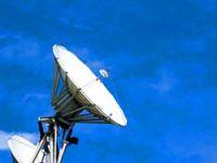 14 radyo-TV'ye 'anadilde yayın' izni