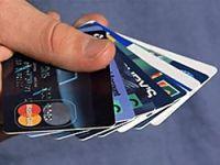 Kredi kartı faizlerine yeni düzenleme
