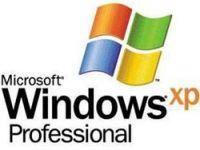 Microsoft Xp'den desteğini çekiyor