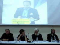 Diyarbakır'da uluslararası konferans