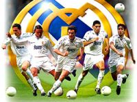 Real Madrid'den rekor kazanç!