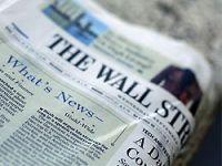 Wall Street Journal: Türkiye'nin Ortadoğu'daki etkisi azalıyor