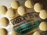 Kalp krizi riskini artıran ilaç!
