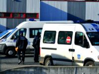 Kartal ve Aydar dahil 8 kişi tutuklandı