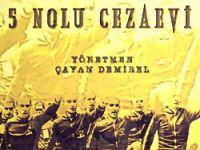 Diyarbakır'da '5 Nolu Cezaevi' belgeseli