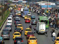 Trafik sigortası 4 taksitte ödenebilecek