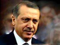 Erdoğan'a ilginç sıfat!