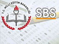 SBS Başvuruları Yarın Başlıyor