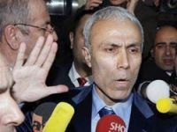 Ağca'nın pasaport talebi kabul edildi