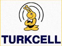 Turkcell'den 1.7 milyar lira kar