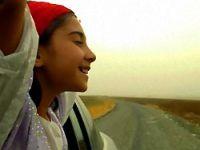 İlk Kürtçe film 2 Nisan'da beyazperdede!