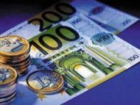 Yunanistan'a 25 milyar Euro'luk paket!
