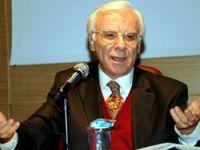 Sami Selçuk: Askeri Yargıtay kapatılmalı