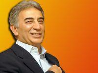 Diyarbakır- Bursaspor maçı tekrar edilmeli