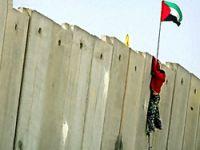 İsrail, Mısır sınırını duvarla çevirecek
