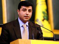 BDP'den 'Diyarbakırspor' Açıklaması