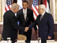 35 yılın en büyük ABD-İsrail krizi