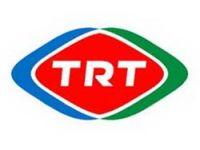 TRT'ten Genel Kurmay'a sert cevap