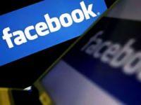 Facebook'ta ilginç takip!