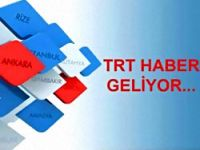 TRT2'nin ismi değişti