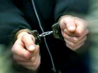 BDP Siirt İl Başkanı tutuklandı