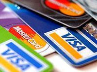 Kredi kartı kullananlara altın öğütler