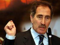 'Newroz'u düşman günü haline getirdiler'