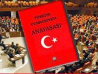 Aydınlardan Anayasa Çağrısı
