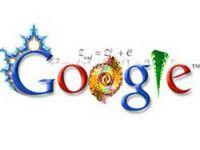 Google'un kararı Çin'i rahatsız etti