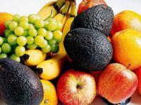 Gıda alerjisi kabus olabilir