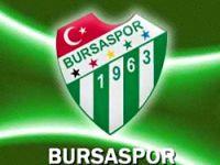 Bursa'dan Diyar'a anlamlı teklif