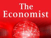Economist'ten 'asker yasasına' övgü