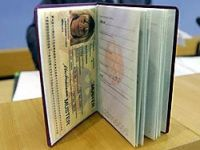 Çipli pasaport en az 300 TL olacak