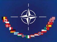 NATO'dan Avrupa'ya İran uyarısı