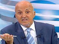 Mehmet Ali Birand'tan itiraf