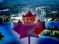 Kanada mülteci alım sayısını artırdı