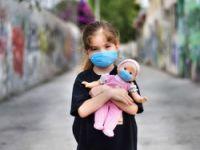 Virüsün yayılmasını durduramıyoruz!