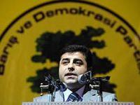 BDP'nin değişiklik istediği 4 madde