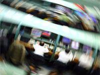 Borsa, 2010 rekoruyla kapandı