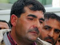 14'lük Mehmet Nuri'yi jandarma vurmuş