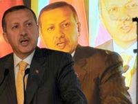 Erdoğan: Biz İslamcı parti değiliz