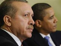 Erdoğan-Obama zirvesi haftaya