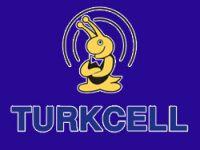 Telekulak skandalı Turkcell'e sıçrıyor