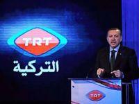 Arap basını Arapça kanalı nasıl buldu?