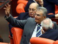 CHP Başbakanın teklifine evet diyor
