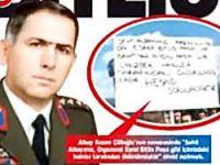 Bitlis'in sırrını bilenler öldü