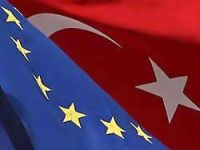 AB'den Yunanistan'a 30 milyar euro