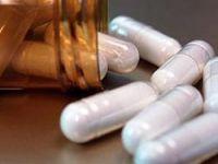 Antibiyotik iyileşmeyi geciktiriyor