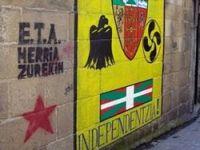 ETA'nın 3 üyesi Fransa'da yakalandı