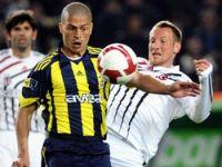 Fenerbahçe devam, Beşiktaş tamam